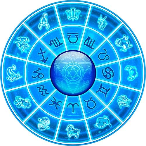 cosmoenergetics.gr zoroastrianism zodiac wheel image