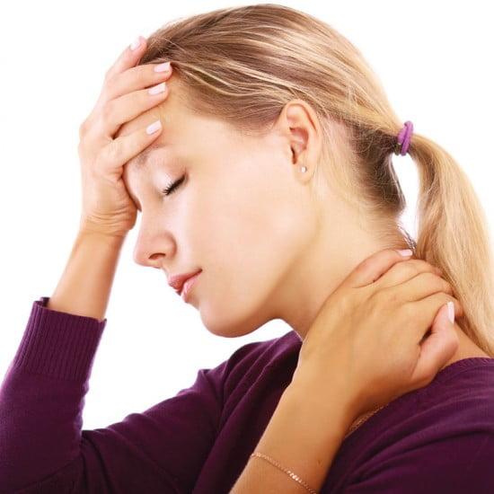 cosmoenergetics.gr What is the disease image