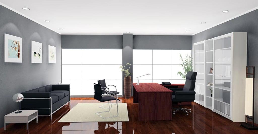 cosmoenergetics.gr energetic cleansing space wellness office image