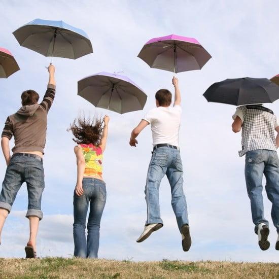cosmoenergetics.gr-happiness-people image
