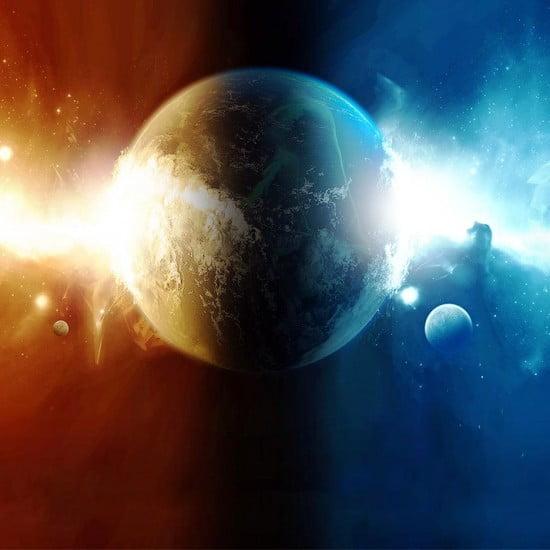 cosmoenergetics.gr karmic exclusion φωτο