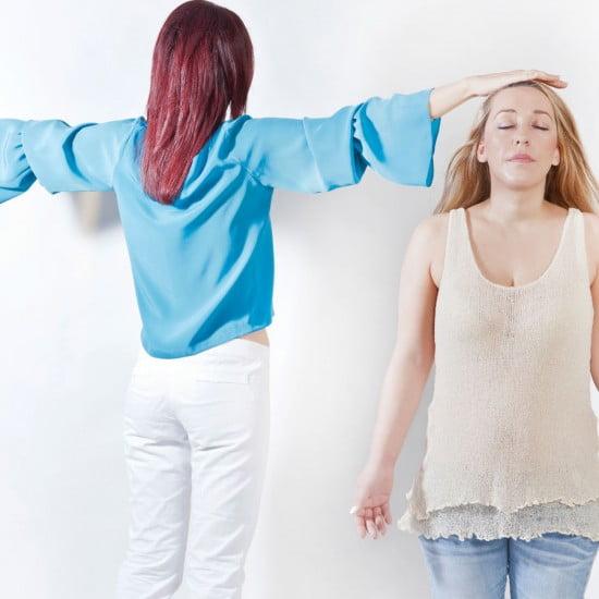 cosmoenergetics.gr olga mardaki during therapy image
