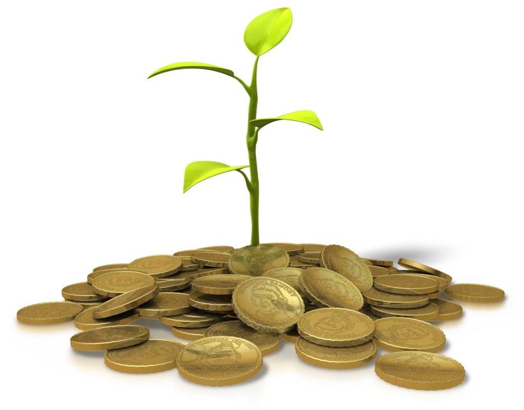 cosmoenergetics.gr therapy economic progress prosperity post image