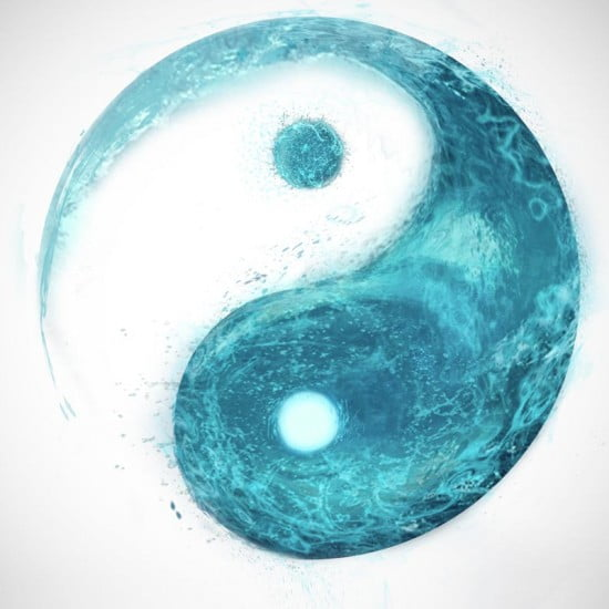 cosmoenergetics.gr ying yang therapy image