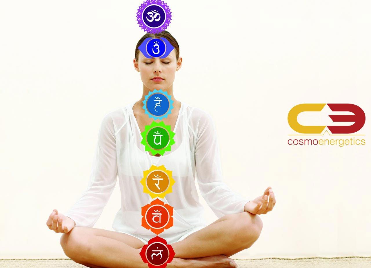 cosmoenergetis.gr Τα ενεργειακά κέντρα chakra image