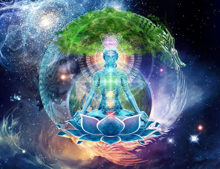 cosmoenergetis.gr consciousnesss image