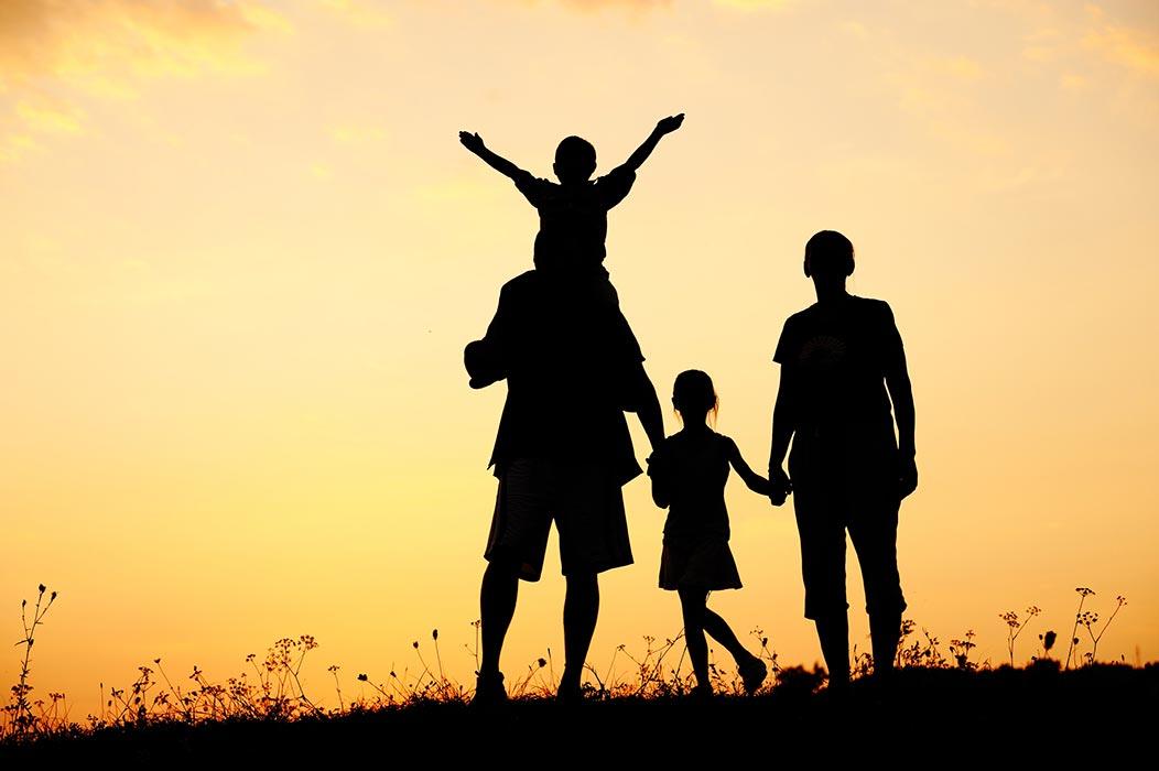 cosmoenergetis.gr Προσέγγιση της οικογενειακής θεραπείας image