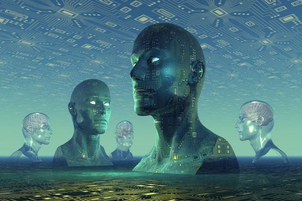 cosmoenergetis.gr Η δύναμη της νόησης image