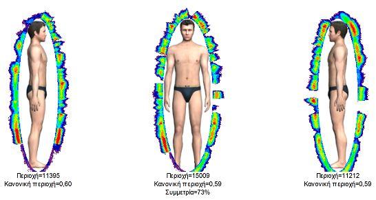 crownscopy-cosmoenergetics.gr-antras image