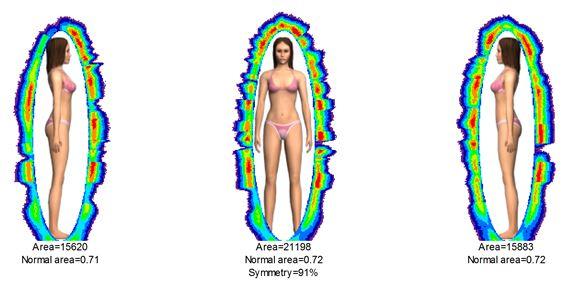 crownscopy-cosmoenergetics.gr-woman image