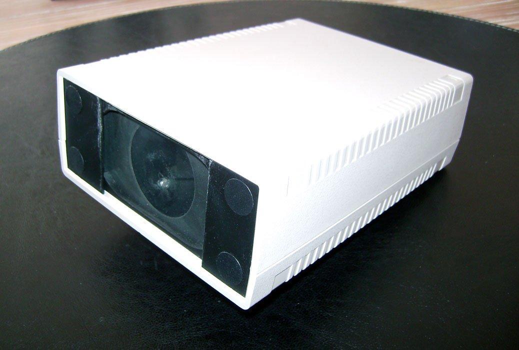 crownscopy-technology-cosmoenergetics.gr image