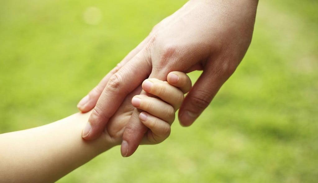 cosmoenergetics.gr testimonials child image