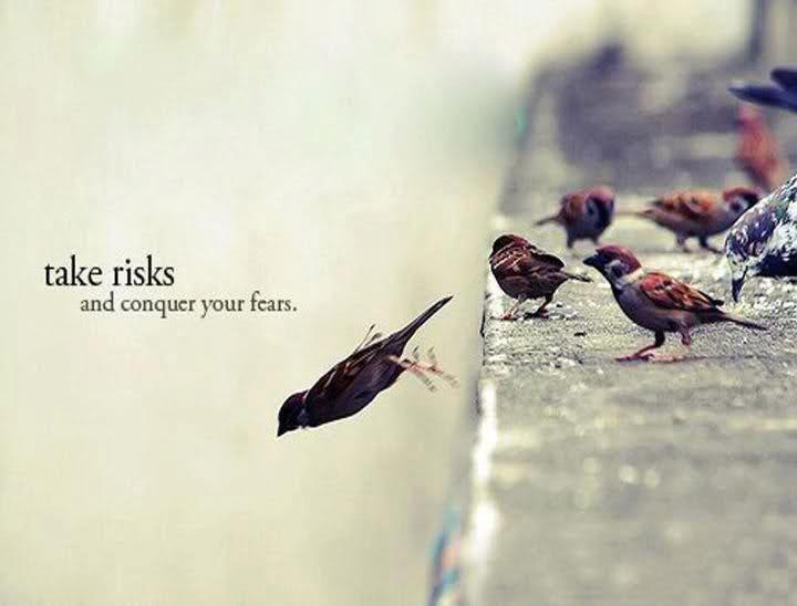 fear_freedom