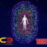 cosmoenergetics thebest news image