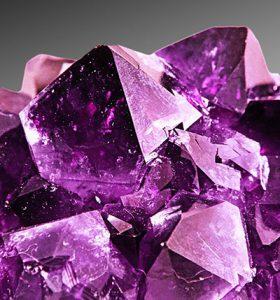 cosmoenergetics training 4th block crystals img