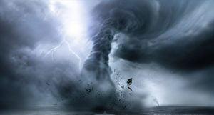 cosmoenergetics training 4th block tornado image