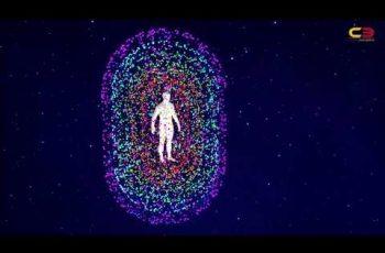 Κοσμοενεργειακή Θεραπεία - cosmoenergetics.gr